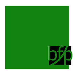 Infobfp