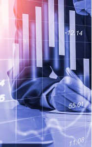 Money Making Stocks